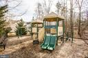 Tot Lot in community - 9603 MASEY MCQUIRE CT, LORTON