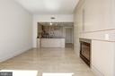 - 2001 15TH ST N #1509, ARLINGTON