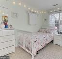Bedroom 4 - 43228 DARKWOODS ST, CHANTILLY