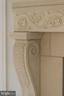 Architectural Details - 3301 FESSENDEN ST NW, WASHINGTON