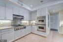 - 1155 23RD ST NW #PH3E, WASHINGTON