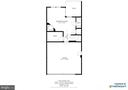 Lower Level (Basement) Floor Plan - 9603 MASEY MCQUIRE CT, LORTON
