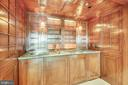- 5610 WISCONSIN AVE #PH-5C, CHEVY CHASE