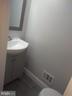 1/2 bath - 4509 NAVY DAY PL, SUITLAND