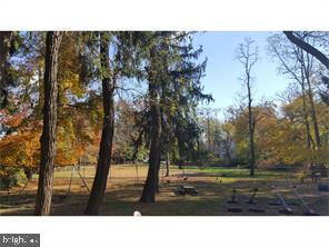 Land for Sale at Hamilton, New Jersey 08620 United States