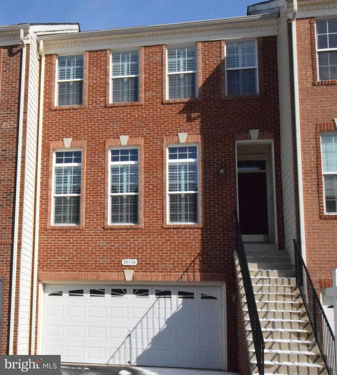 20156  MARE TERRACE 20147 - One of Ashburn Homes for Sale