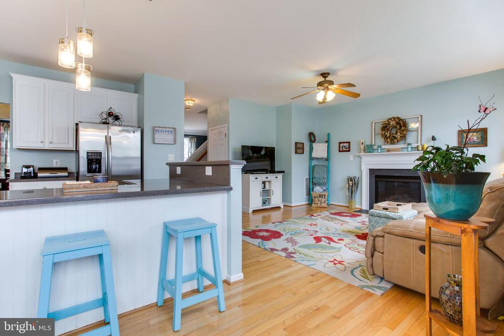 - 42566 NATIONS ST, CHANTILLY