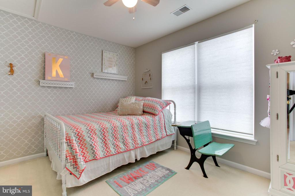 bedroom 1 - 42566 NATIONS ST, CHANTILLY