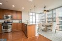 - 11990 MARKET ST #1117, RESTON