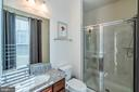 Main Level Full Bath! - 42660 PARADISE SPRING CT, BRAMBLETON