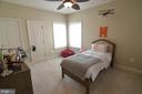 Third Bedroom - 10339 SOUTHAM LN, OAKTON