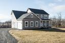 Much more to see inside! - YAKEY LN, LOVETTSVILLE