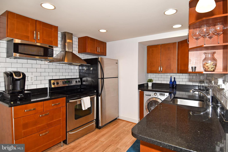 1421 COLUMBIA ROAD NW B4, WASHINGTON, District of Columbia