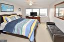 2nd BEDROOM - 1301 N COURTHOUSE RD N #1809, ARLINGTON