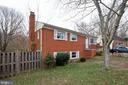 Much larger than it looks! - 15223 CRESCENT ST, WOODBRIDGE
