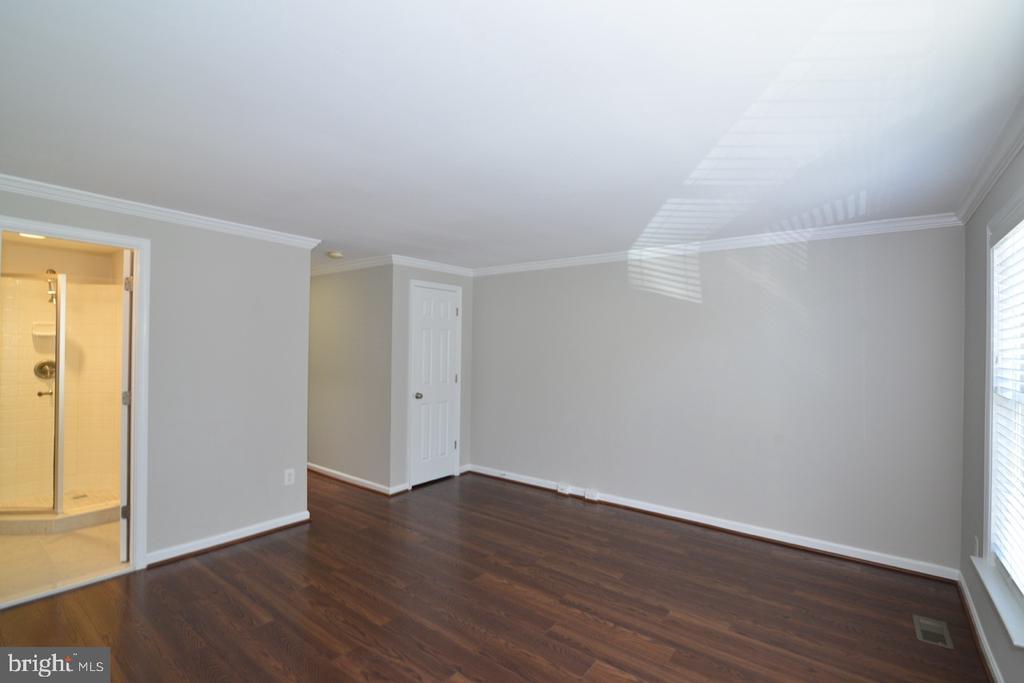 Master Bedroom 4 - 2068 WHISPERWOOD GLEN LN, RESTON