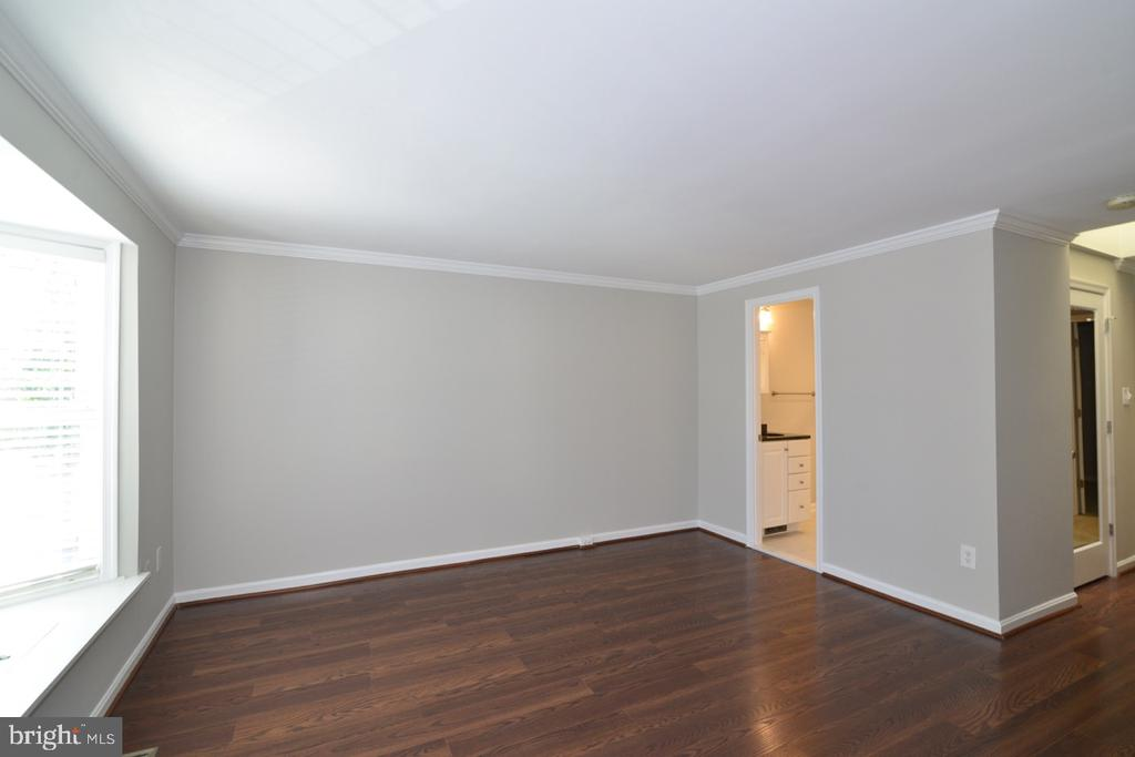 Master Bedroom 3 - 2068 WHISPERWOOD GLEN LN, RESTON