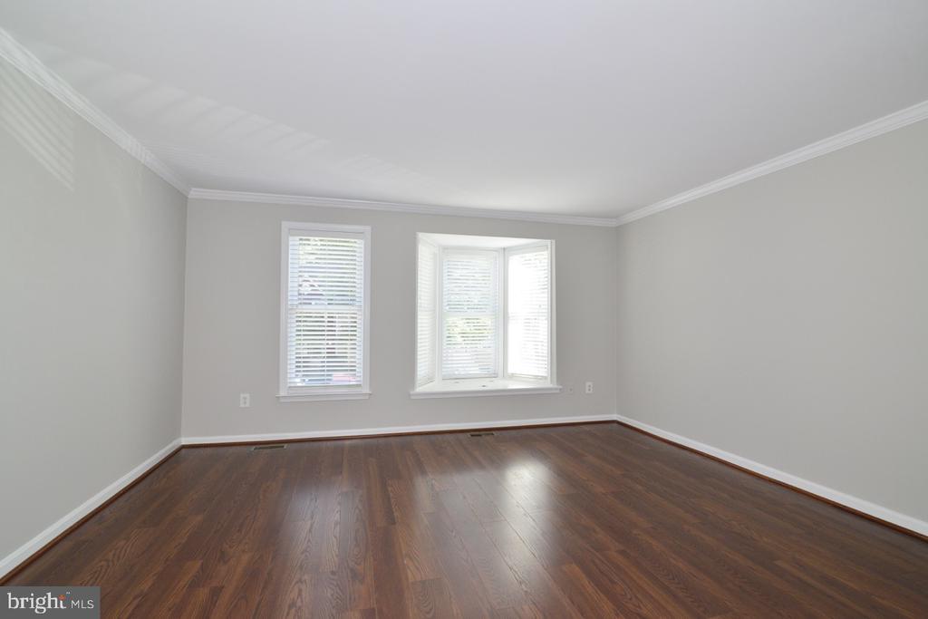 Master Bedroom 1 - 2068 WHISPERWOOD GLEN LN, RESTON