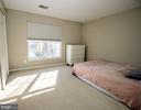 Bedroom 3 - 42658 HARRIS ST, CHANTILLY