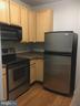 Stainless Kitchen - 22655 BLUE ELDER TER #303, BRAMBLETON