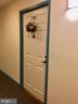 Front Door of the Unit 407 - 22 COURTHOUSE SQ #407, ROCKVILLE