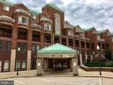 The Mid-Rise Victoria Condominium - 22 COURTHOUSE SQ #407, ROCKVILLE