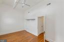 - 1146 4TH ST NE, WASHINGTON