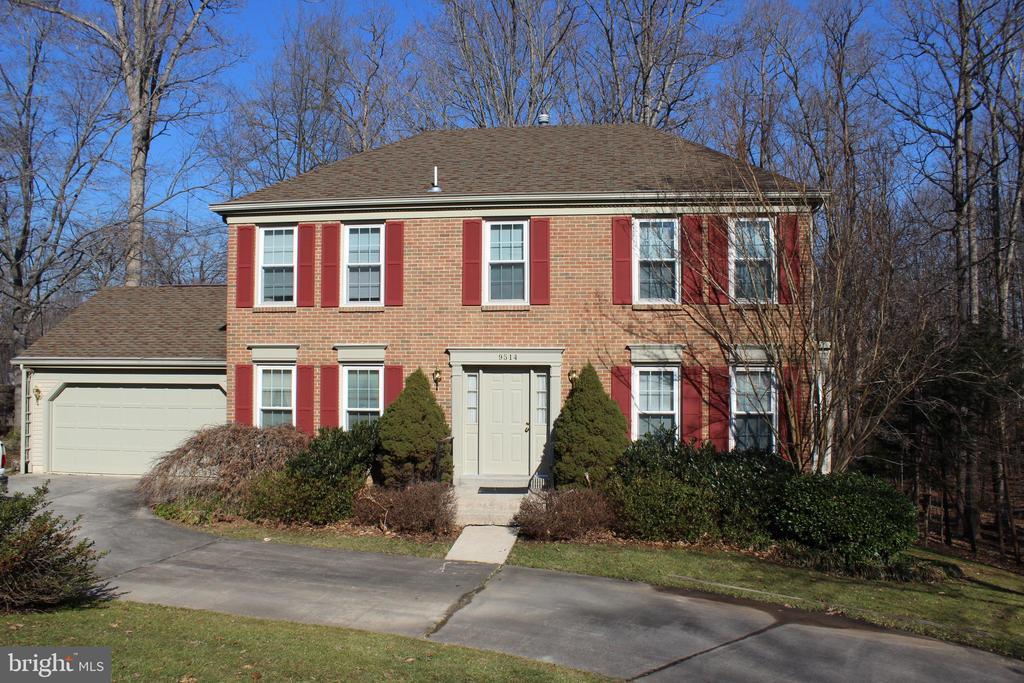 9514  SLOOP COURT, Burke, Virginia