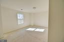 Large bedrooms - 39163 ALDIE RD, ALDIE