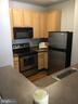 Kitchen - 22655 BLUE ELDER TER #303, BRAMBLETON