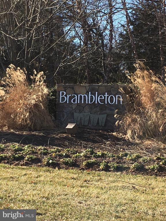 Brambleton has amazing amenities - 22655 BLUE ELDER TER #303, BRAMBLETON