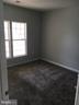 Master Bedroom - 22655 BLUE ELDER TER #303, BRAMBLETON
