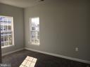 Bedroom #3 - 22655 BLUE ELDER TER #303, BRAMBLETON