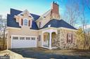 Welcome to your sweet French Country home! - 39163 ALDIE RD, ALDIE