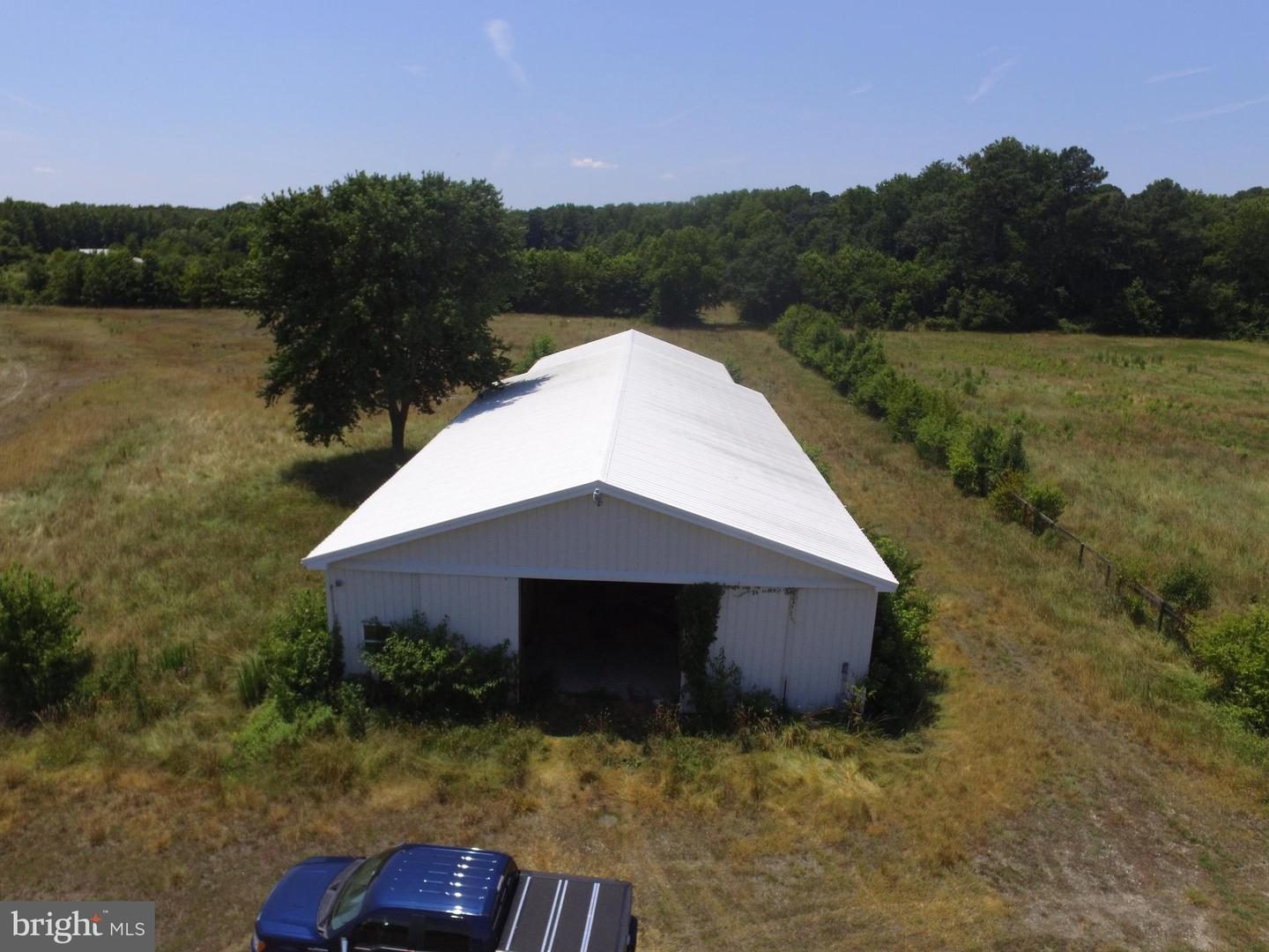 Additional photo for property listing at  Seaford, Delaware 19973 Vereinigte Staaten