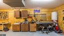 Workshop - 17473 FOUR SEASONS DR, DUMFRIES