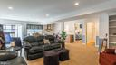 Rec Room - 17473 FOUR SEASONS DR, DUMFRIES