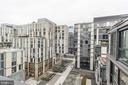 - 925 H ST NW #703, WASHINGTON