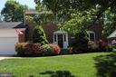 Welcome to the next chapter in your story! - 9097 WEXFORD DR, VIENNA
