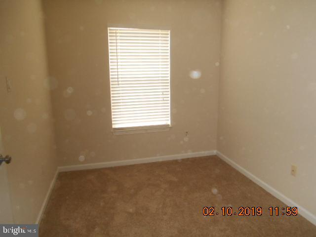 Bedroom 2 - 1405 KEY PKWY #101, FREDERICK