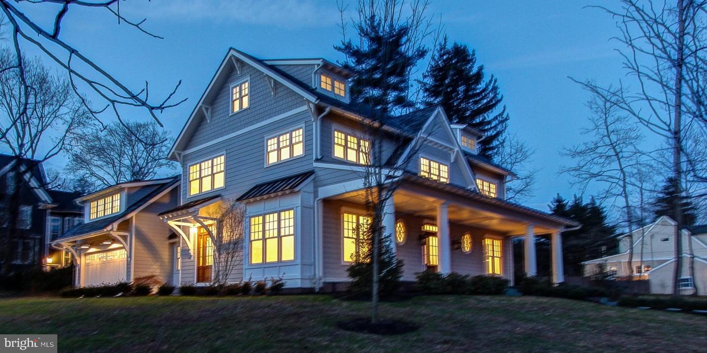 Doylestown                                                                      , PA - $1,975,000