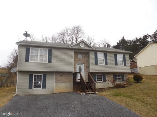 883 VALLEY MILL RD