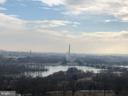 View - 1200 NASH ST N #1131, ARLINGTON