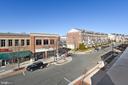 Lansdowne Town Center - 43535 MICHIGAN SQ #RS1, LEESBURG