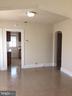 Enjoy dinner in this bright, inviting Dining room. - 1200 42ND PL NE, WASHINGTON