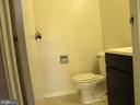 - 438 SHADY GLEN DR, CAPITOL HEIGHTS