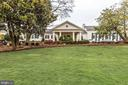 - 4853 30TH ST N, ARLINGTON