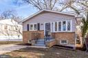 - 5803 DADE ST, CAPITOL HEIGHTS