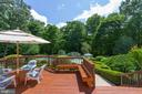 Great for entertaining - 12970 WYCKLAND DR, CLIFTON