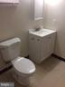 Basement Bathroom Pic 1 - 1200 42ND PL NE, WASHINGTON